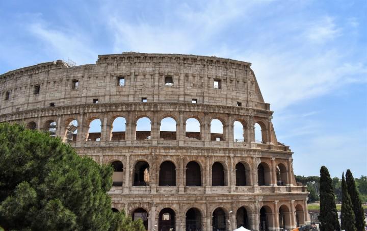 Roma: dicas de viagem na cidadeEterna